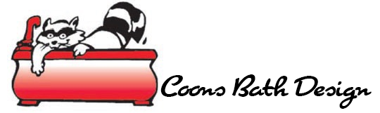 Coon's Bath Design